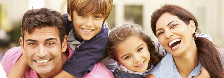 Integrative Medicine Stuart FL Treatment Options